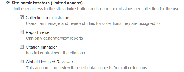 access global ltd