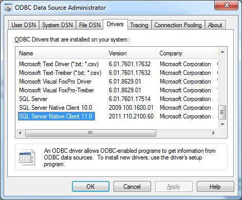 ms sql server documentation pdf